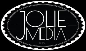 Jolie Media